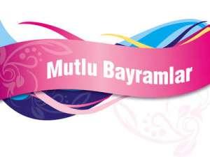 2013-ramazan-bayrami-hangi-gun-basliyor-35814