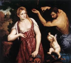 aphrodite-ares-cupid