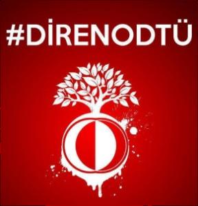 DirenODTU
