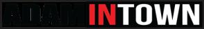 AdamInTown-MAG-logo1