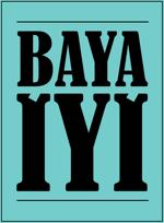 BAYA-iyi-LOGO
