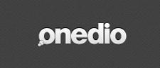 Onedio2