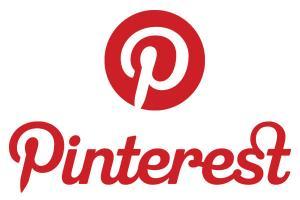 Pinterest-Nedir-Ne-İşe-Yarar_emresupcin
