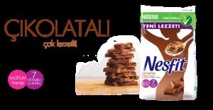 chocolate_12-tr-1380811851