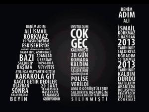 ali-ismail-korkmaz_515727