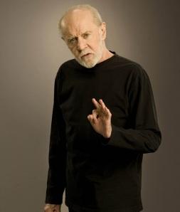 George Carlin'in Önerileri