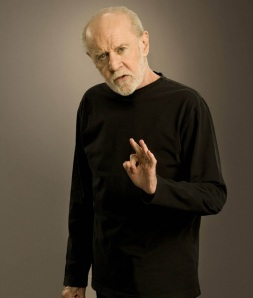 george-carlin-photo