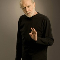 George Carlin'in Önerileri