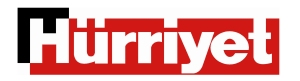 hurriyet_gazetesi_logo