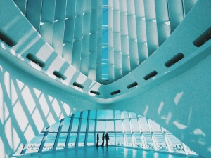 07-YILANG-PENG-1stArchitecture_verge_super_wide