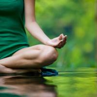Yoga mı Akıl mı?