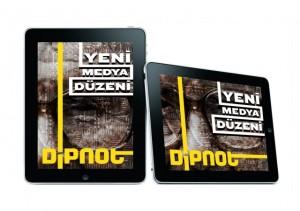 dipnot-ipad-640x452