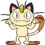 052Meowth_BW_anime