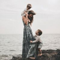Anneler Ne İster?