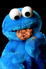 Cookie-Monster-cookie-monster-28112743-320-480