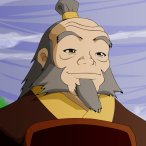 iroh_the_dragon_of_the_west_by_gilbert86II