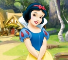 Snow-White-Immortalized-by-Disney