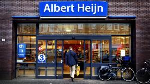 albert-heijn-niet-welkom-in-belgische-stad