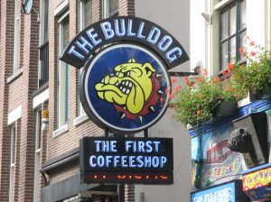 the-bulldog-hotel