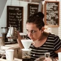 Kahve Tutkusuna Yön Veren Eğitim