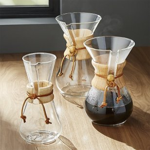 chemex-coffee-makers-with-wood-collar